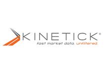 Kinetick