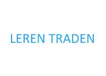 Leren Traden