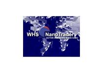 Nanotrader