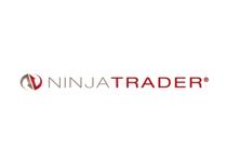 Ninja Trader