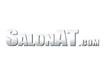 Salonat
