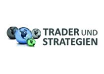 Erfolgreiche Trader Strategien