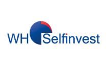 WH Selfinvest DE