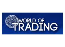 World of Trading