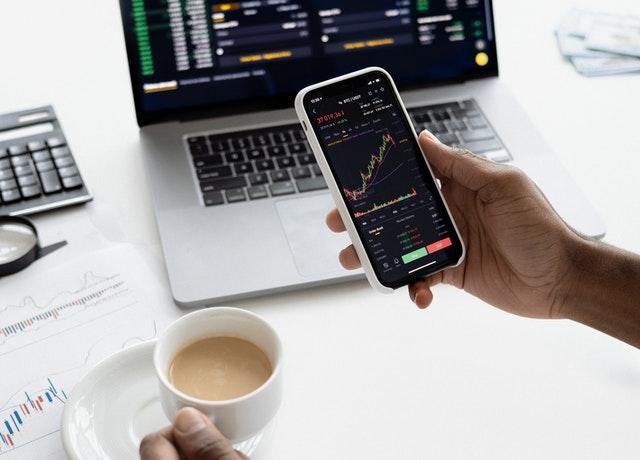 Cours de day trading en ligne et les vidéos des séminaires enregistrés